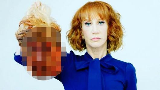 104501146-kathy-griffin-donald-trump-head.530x298